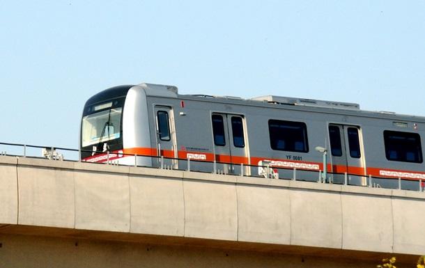 К 2040 году транспорт в мегаполисах станет беспилотным – PwC
