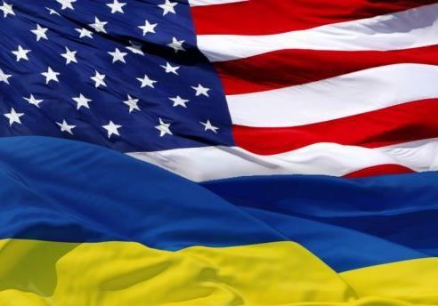 В США обеспокоены уровнем коррупции в Украине