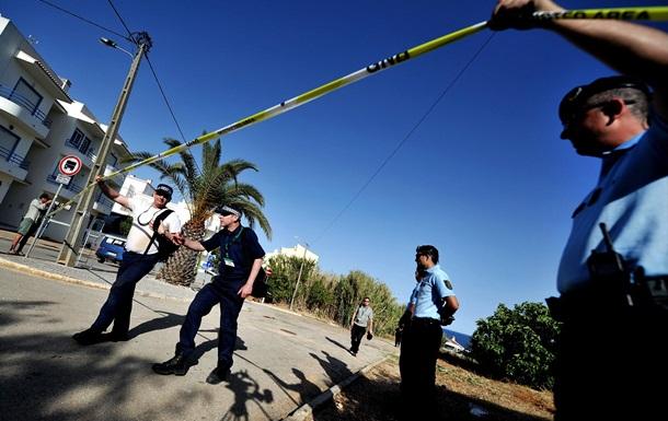 У Португалії сталася стрілянина на території школи, є загиблі
