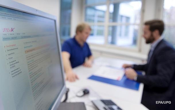 Составлен рейтинг зарплат программистов в Украине