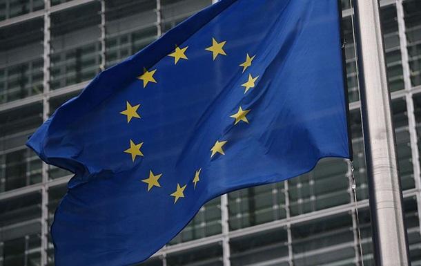Комітет ЄП проголосував за санкції проти Польщі