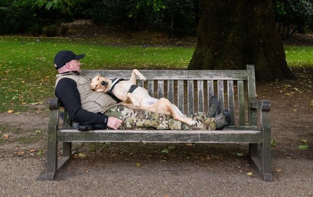 Вчені: Сонливість удень може бути пов язана з небезпечним захворюванням