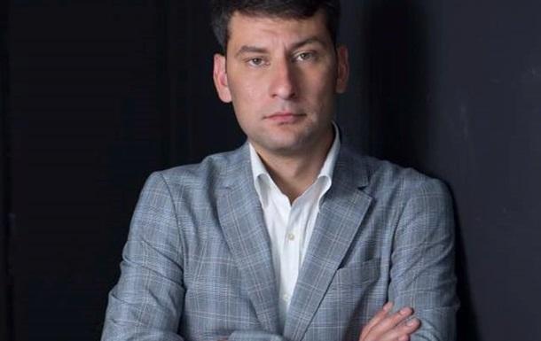 Суд продлил арест соратника Саакашвили Дангадзе