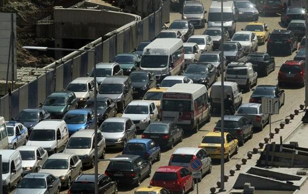 У Болгарії перевірять статки власників дорогих автомобілів та нерухомості