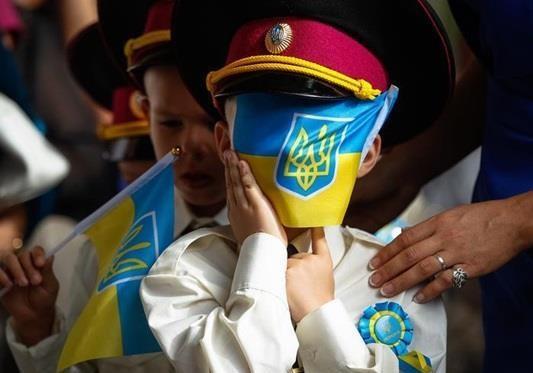 Нынешняя языковая политика опасна для целостности Украины