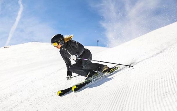 Вставай на лыжи: спецпроект о горнолыжных курортах Украины