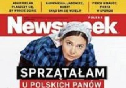 Поляки ударят Бандерой по украинским гастарбайтерам