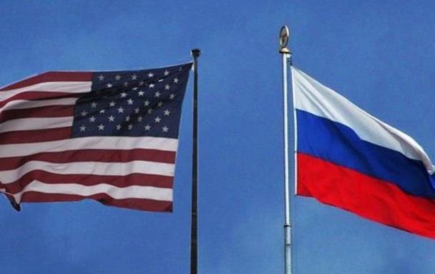 Санкции США против России: шах и мат