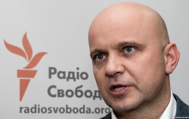 В плену ЛДНР остаются 108 человек – Тандит