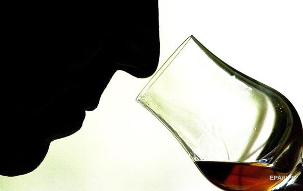 У Єревані грабіжник напився і заснув на місці злочину