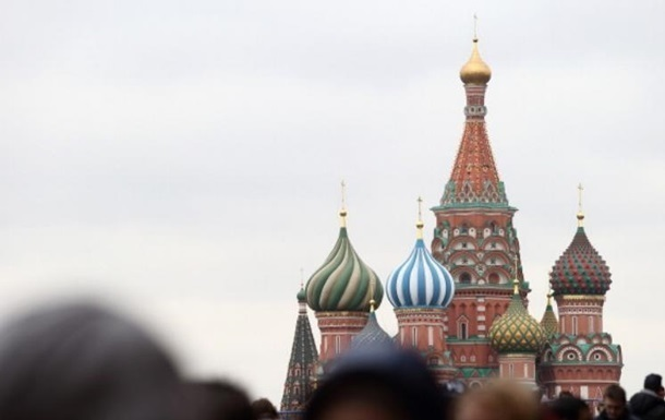 В Кремле опасаются расширения санкций на госдолг РФ