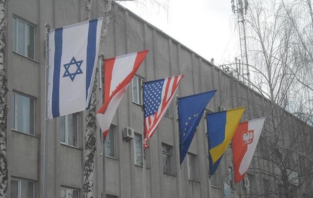 Зачем Польша «меряется памятью» с Украиной и Израилем