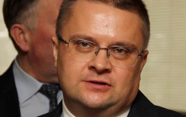 Отставка Романа Романова может привести к кадровым перестановкам на Херсонщине
