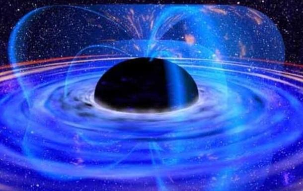 Магнитные полюса Земли могут вскоре перевернуться – ученые