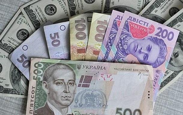 Курс валют в феврале: спекуляции будут продолжаться