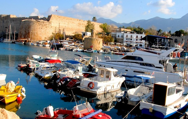 Купить недвижимость на Северном Кипре совсем не сложно.
