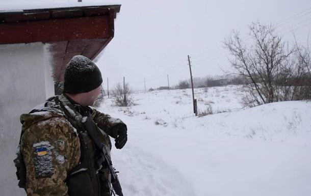 Новоалександровка разрушена на 90% – Луганская ВГА