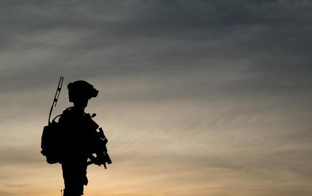 Армія Ізраїлю повідомила про ракету з сектора Газа