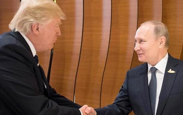«Кремлёвское досье»: была ли подмена списка?
