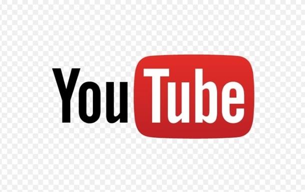 YouTube будет ставить пометку на ролики государственных СМИ