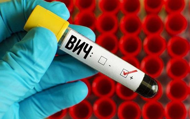 ВИЧ в России: кто виноват в распространении смертоносного заболевания?