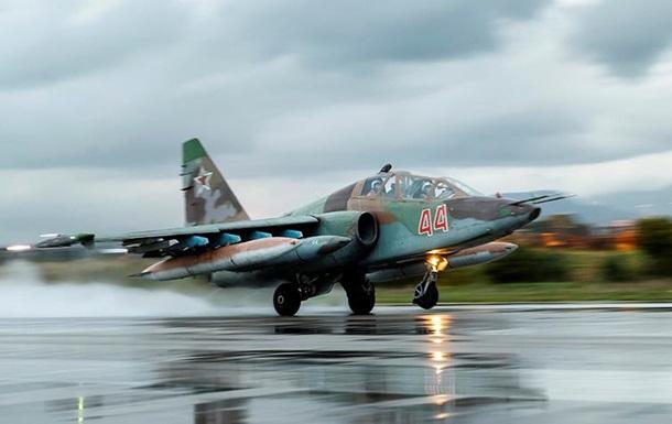 Погибшего вСирии лётчика представили кзванию Героя РФ