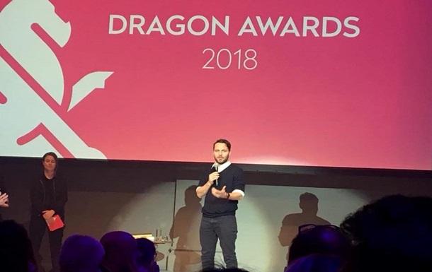 Фильм о мальчике с Донбасса победил на фестивале в Швеции