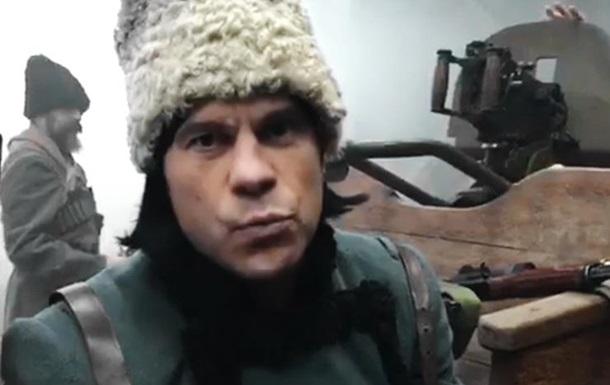 В Україні діє  Закон Ківи