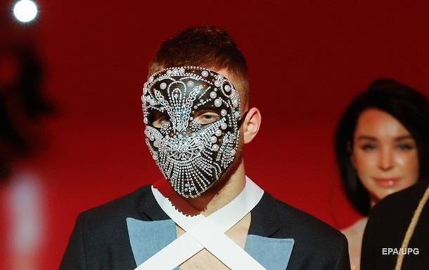 Перший день Ukrainian Fashion Week. Фото з показів