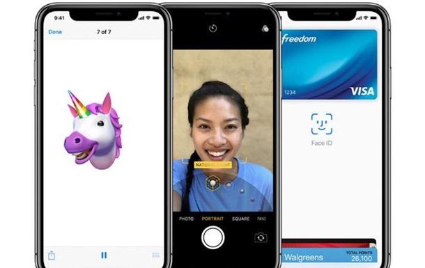 iPhone X не дає користувачам відповісти на дзвінок