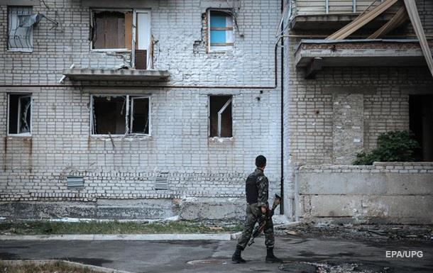 ГПУ за запитом СК РФ розслідує загибель 48 росіян на Донбасі - екс-комбат