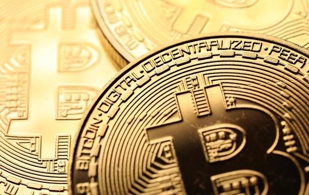 Обвал криптовалюти: біткоїн коштує менш як $ 7000