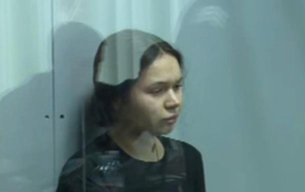 Зайцеву признают виновной в смертельном ДТП – СМИ