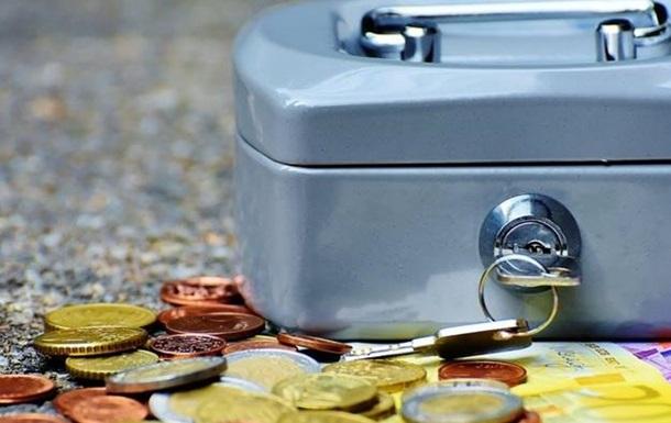 Гроші: зберегти і примножити