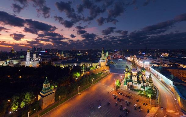 Іноземні банки стали детальніше перевіряти рахунки росіян - ЗМІ