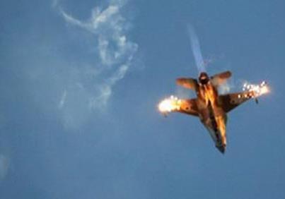 Россия в Сирии: зачем бомбить врага после победы