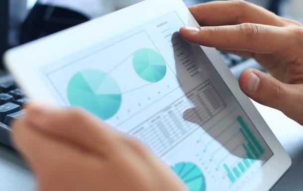 E-COM подводит итоги второго полугодия 2017: события, объединения, сервисы