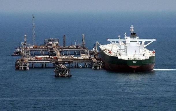 В Европе жалуются на качество нефти из РФ – Reuters