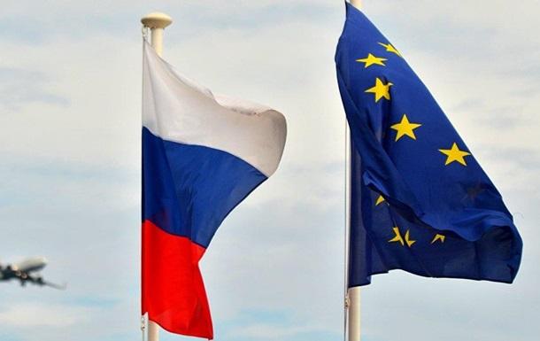 ЕС обсудит с Россией борьбу с терроризмом