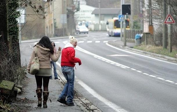В Словакии объявили эпидемию сифилиса
