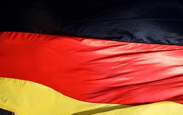 Новий німецький уряд висловився за місію ООН на Донбасі