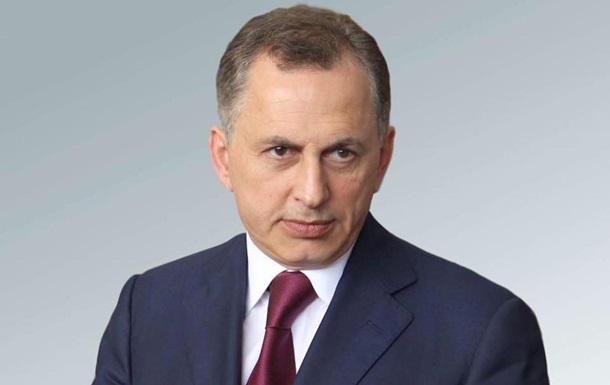 Представники опозиції повинні увійти до складу ЦВК - Колесніков