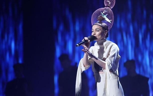 Pur:Pur представила пісню для Євробачення-2018
