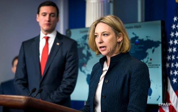 США підтвердили втручання хакерів РФ у вибори