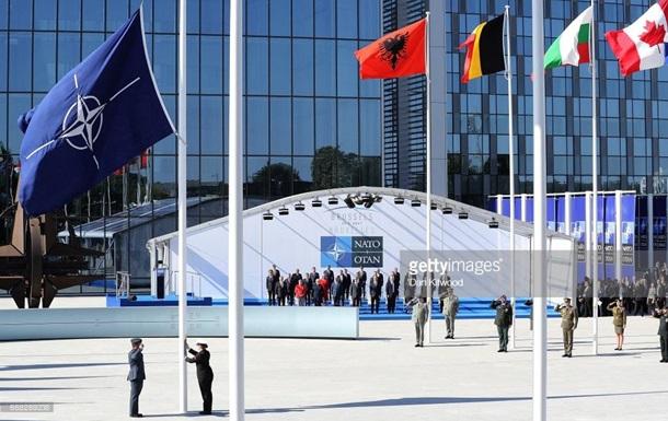 У Німеччині з явиться новий командний центр НАТО - ЗМІ