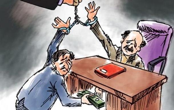 Кто будет влиять на Антикоррупционный суд?