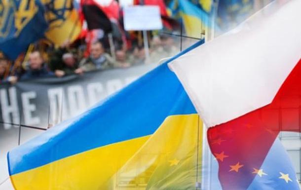 Пока политику в стране диктуют националисты,Украина будет терять друзей в Европе