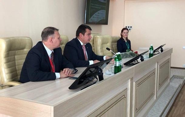 В НАБУ прокомментировали отдых Луценко на Сейшелах