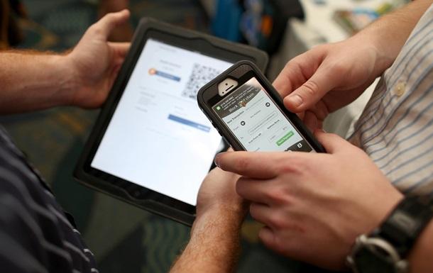 Криптовалюты массово покупают в кредит – Bloomberg