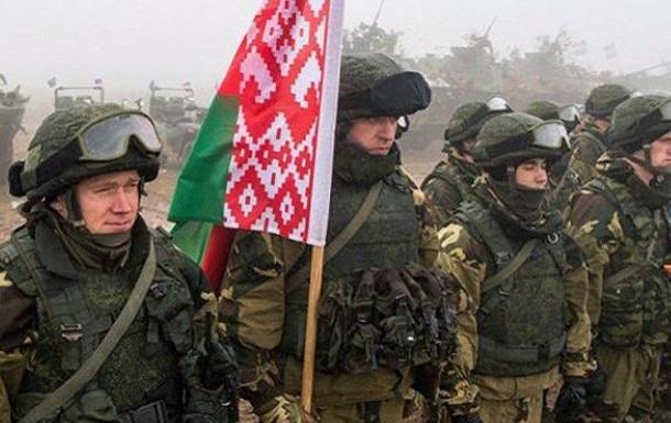 Что стоит за введением белорусских миротворцев на Донбасс